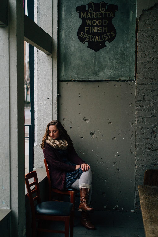 Hannah Spohn - Corrie Ann Photography-49.jpg
