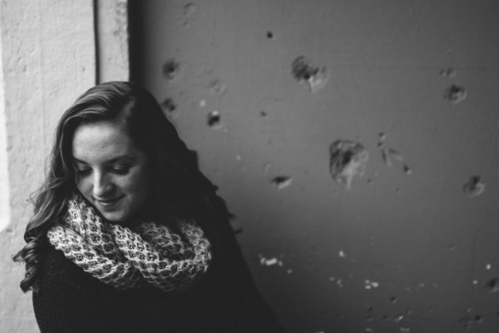 Hannah Spohn - Corrie Ann Photography-50.jpg