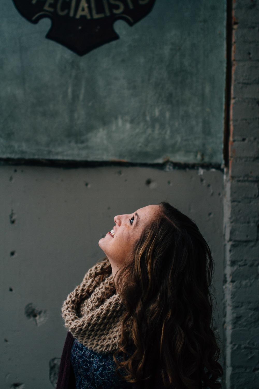 Hannah Spohn - Corrie Ann Photography-54.jpg