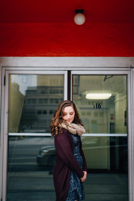 Hannah Spohn - Corrie Ann Photography-55.jpg