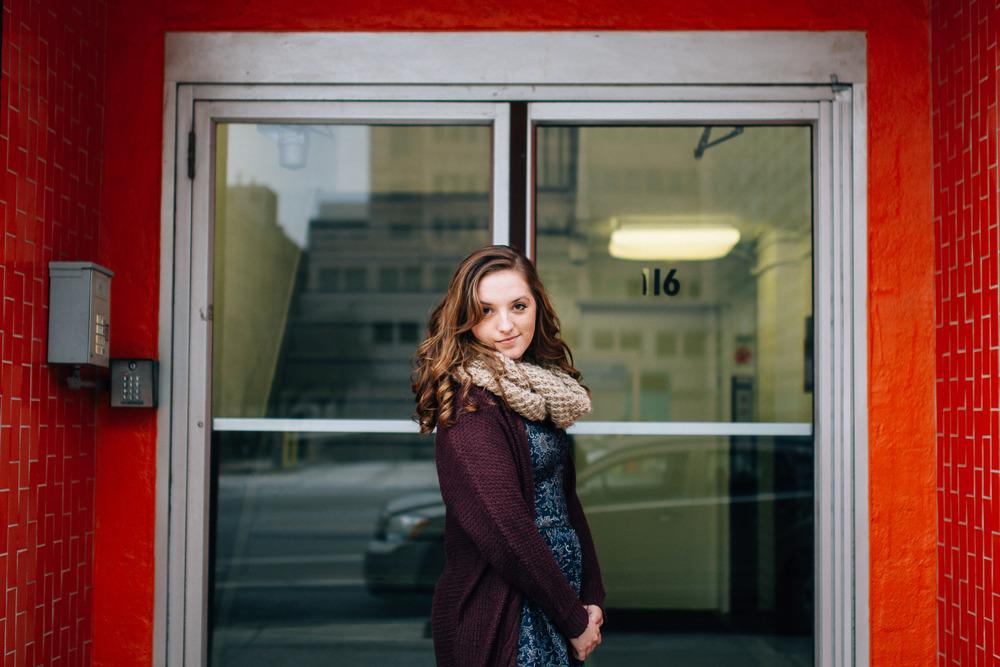 Hannah Spohn - Corrie Ann Photography-56.jpg