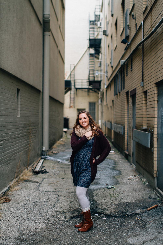Hannah Spohn - Corrie Ann Photography-57.jpg