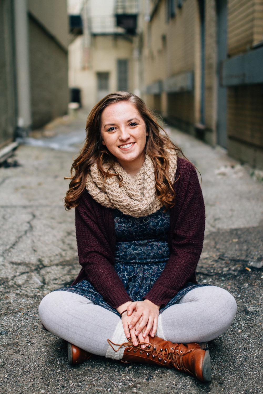 Hannah Spohn - Corrie Ann Photography-58.jpg