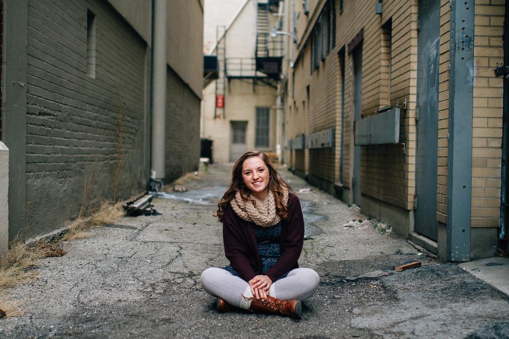 Hannah Spohn - Corrie Ann Photography-59.jpg
