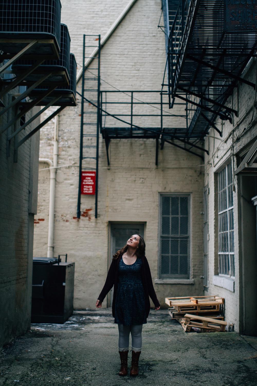 Hannah Spohn - Corrie Ann Photography-62.jpg