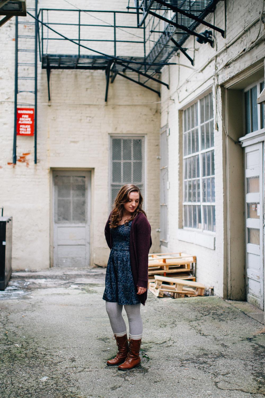 Hannah Spohn - Corrie Ann Photography-65.jpg