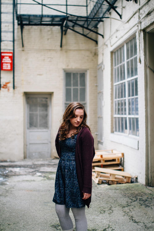 Hannah Spohn - Corrie Ann Photography-66.jpg