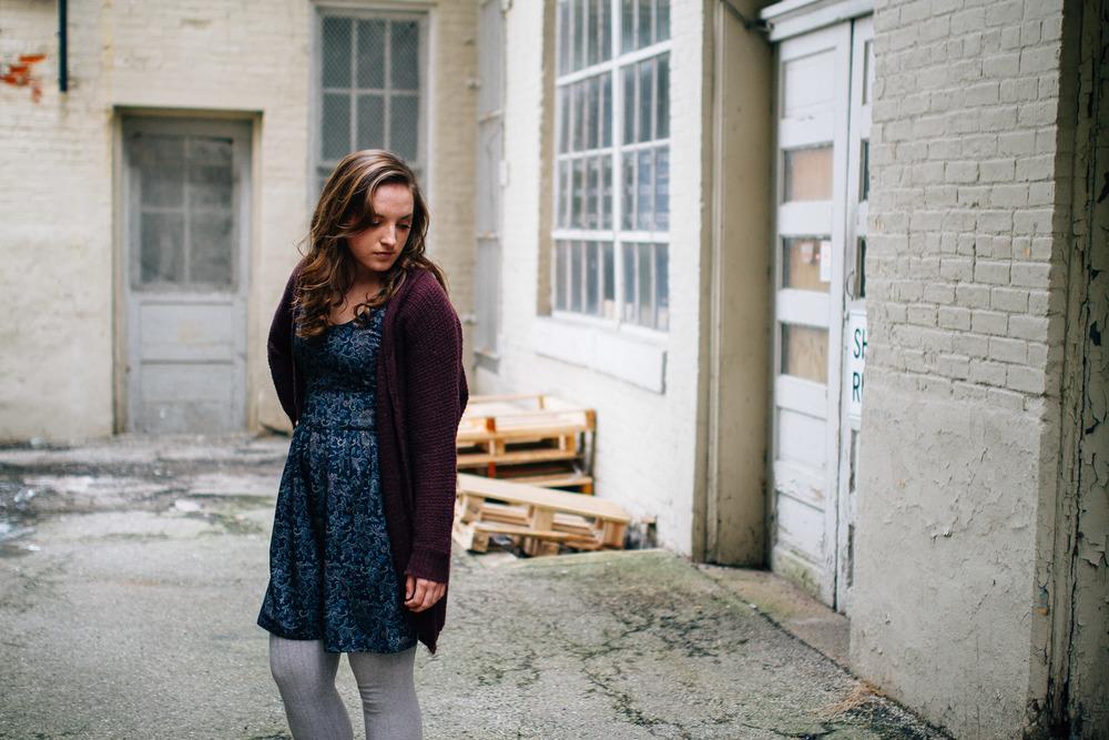 Hannah Spohn - Corrie Ann Photography-67.jpg