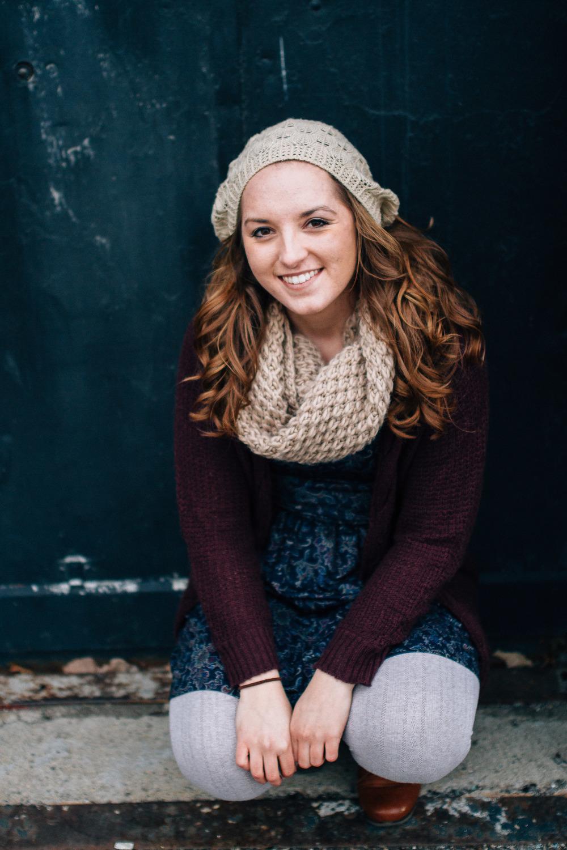 Hannah Spohn - Corrie Ann Photography-70.jpg