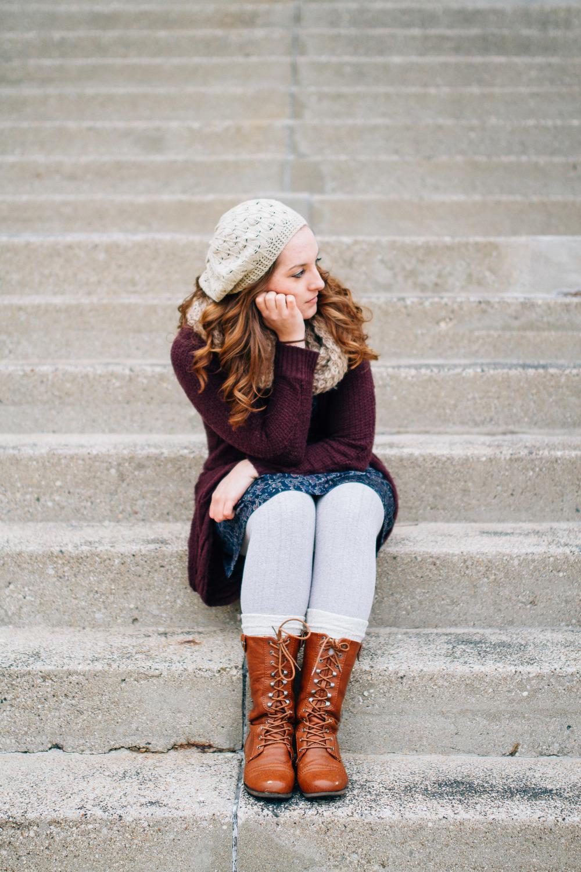 Hannah Spohn - Corrie Ann Photography-71.jpg