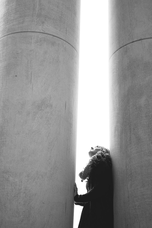 Hannah Spohn - Corrie Ann Photography-74.jpg