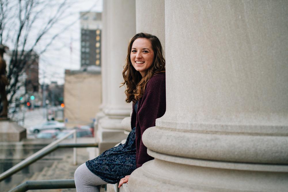 Hannah Spohn - Corrie Ann Photography-75.jpg