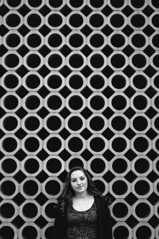 Hannah Spohn - Corrie Ann Photography-80.jpg