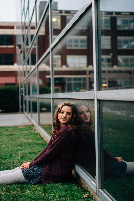 Hannah Spohn - Corrie Ann Photography-81.jpg