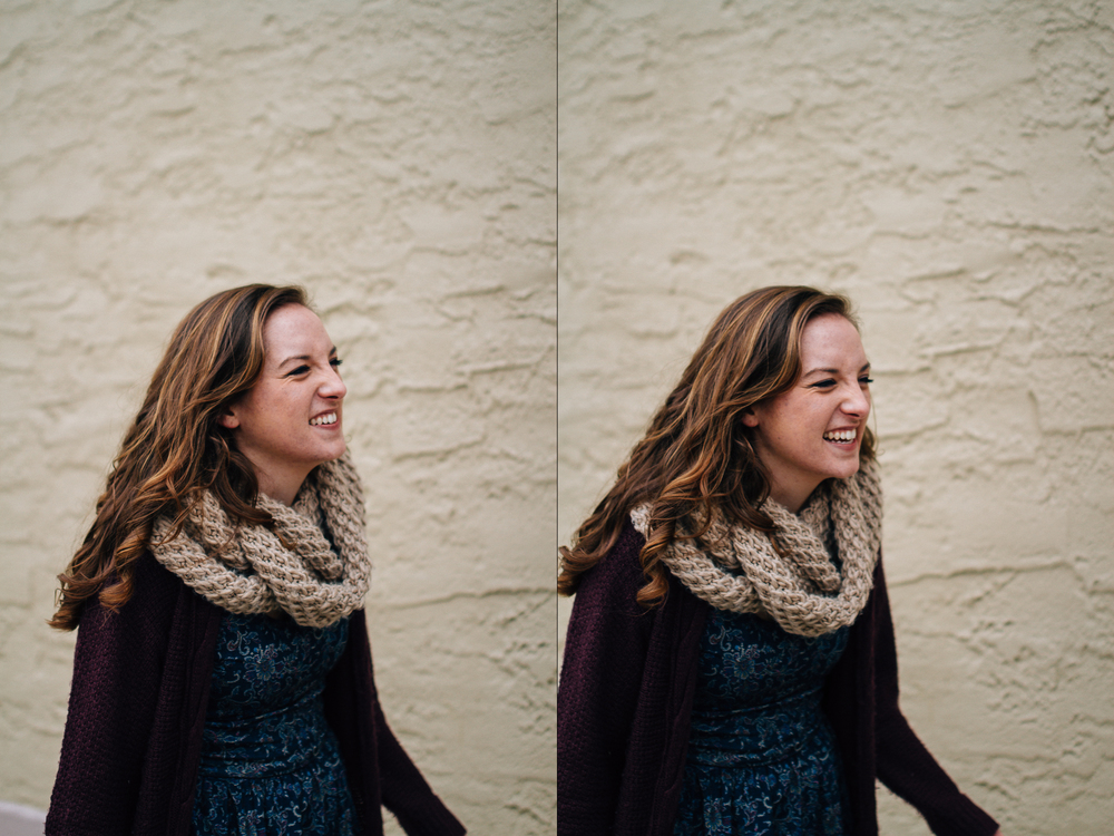 Hannah Spohn - Corrie Ann Photography - 1.jpg