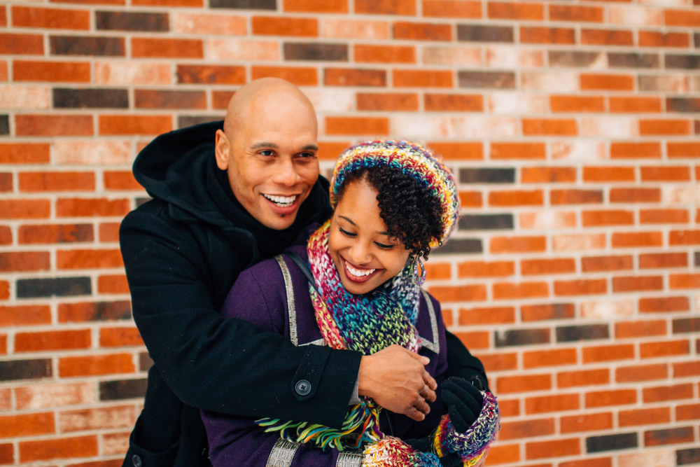 Chuck & Cookie Engagement - Corrie Ann Photography-27.jpg