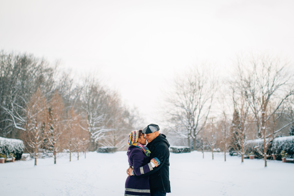 Chuck & Cookie Engagement - Corrie Ann Photography-48.jpg