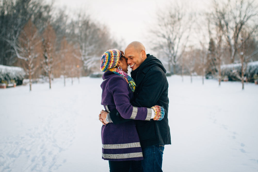 Chuck & Cookie Engagement - Corrie Ann Photography-52.jpg