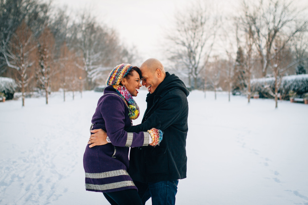 Chuck & Cookie Engagement - Corrie Ann Photography-56.jpg
