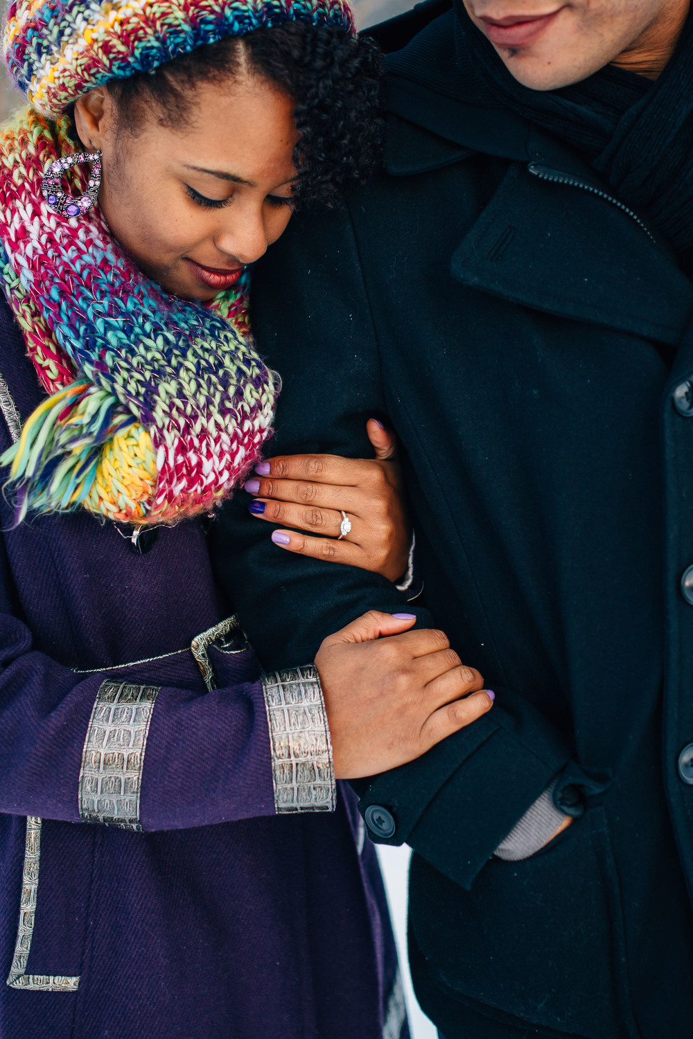 Chuck & Cookie Engagement - Corrie Ann Photography-64.jpg