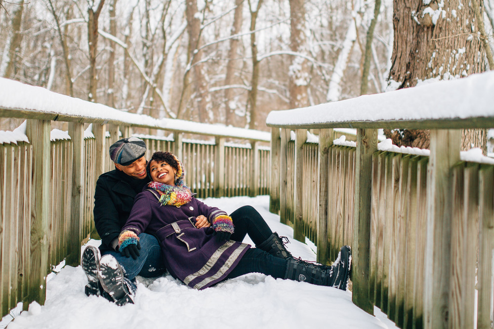 Chuck & Cookie Engagement - Corrie Ann Photography-67.jpg