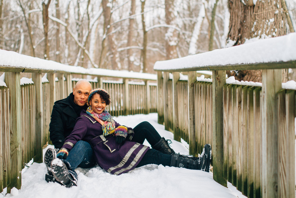 Chuck & Cookie Engagement - Corrie Ann Photography-69.jpg