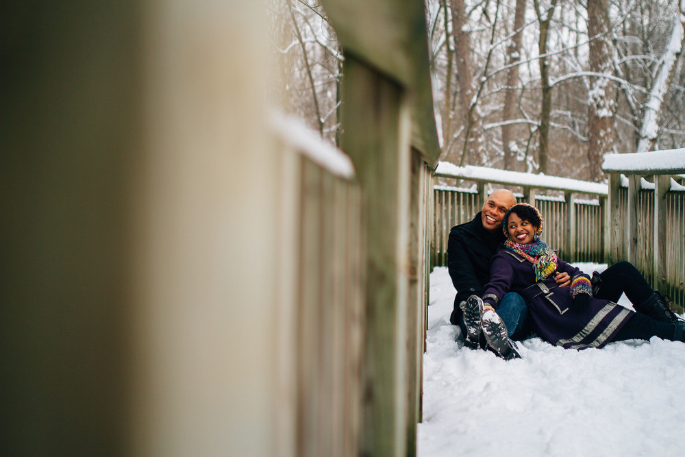 Chuck & Cookie Engagement - Corrie Ann Photography-71.jpg
