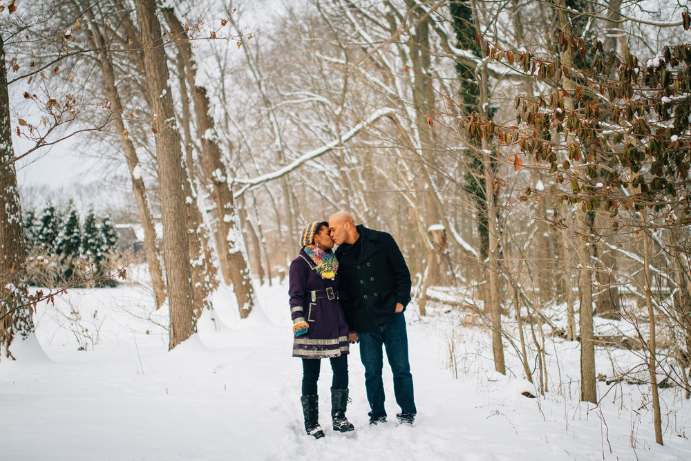 Chuck & Cookie Engagement - Corrie Ann Photography-80.jpg