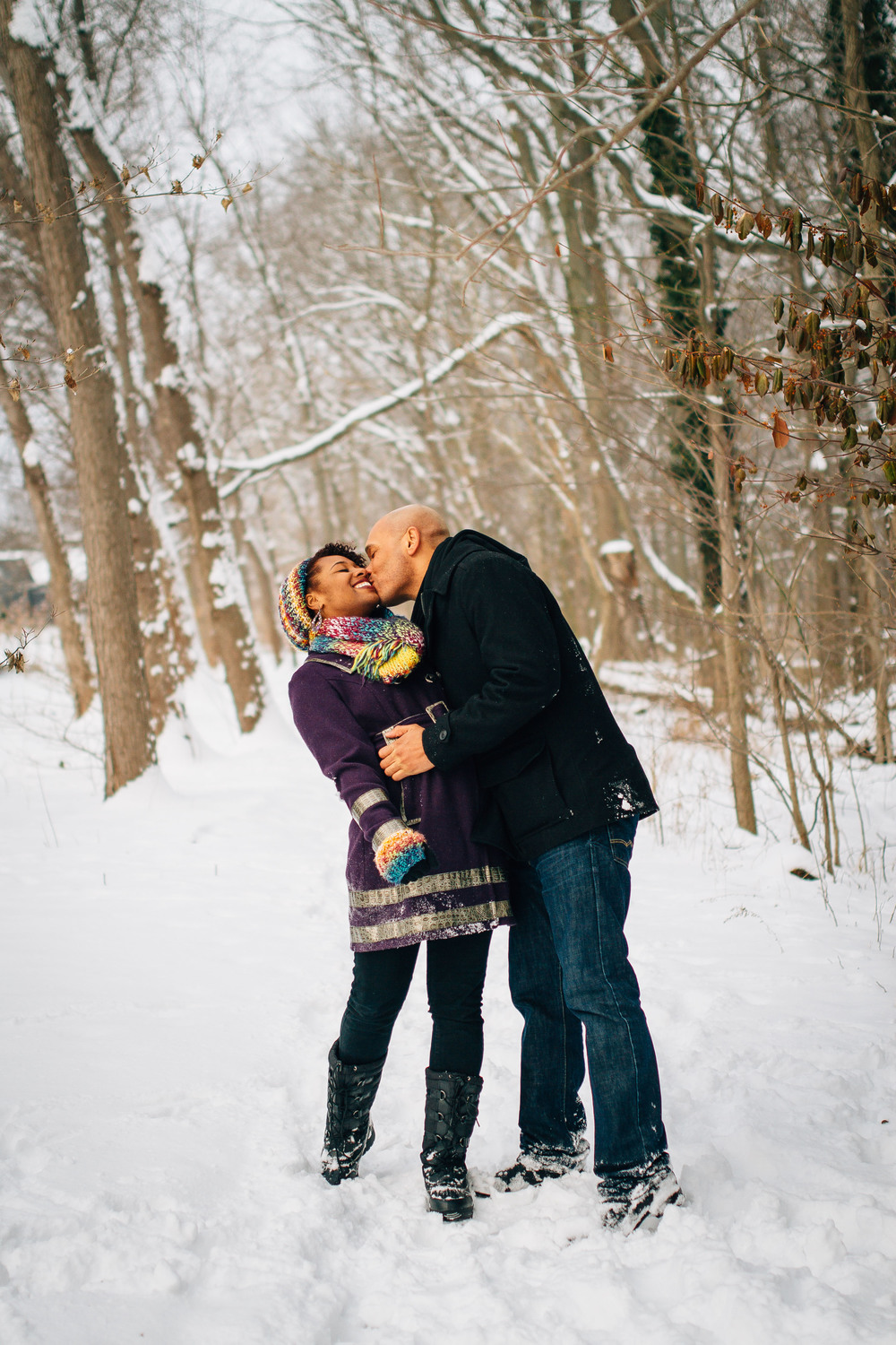 Chuck & Cookie Engagement - Corrie Ann Photography-82.jpg