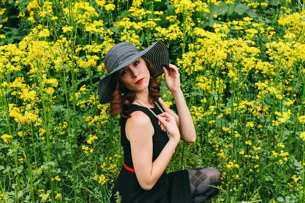 Corrie - Corrie Mick Photography-1.jpg