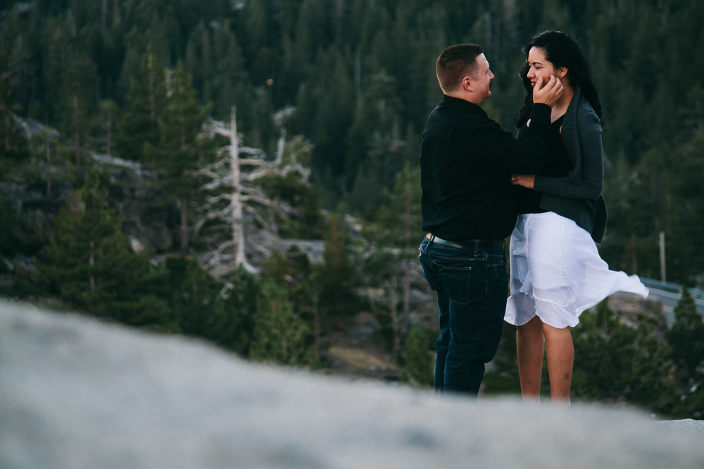 Clint & Veronica's Proposal - Corrie Mick Photography-28.jpg