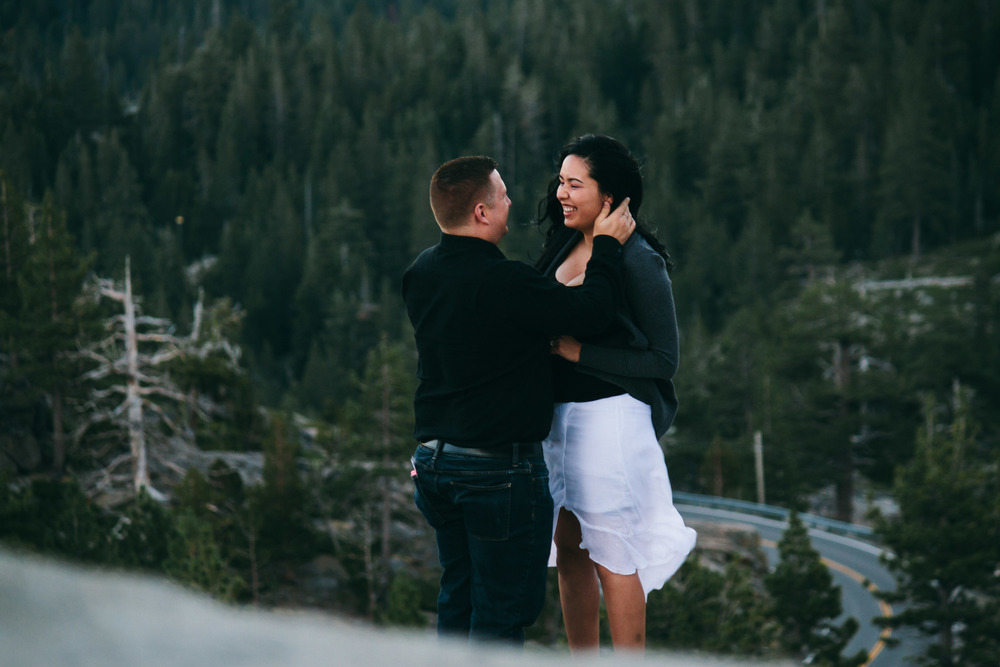Clint & Veronica's Proposal - Corrie Mick Photography-37.jpg