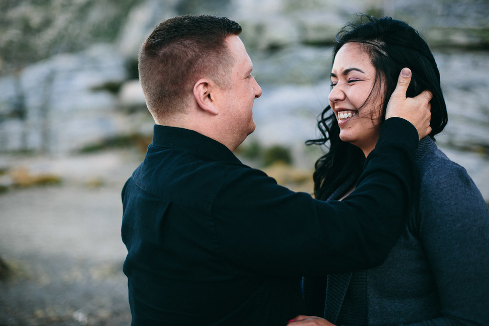 Clint & Veronica's Proposal - Corrie Mick Photography-58.jpg