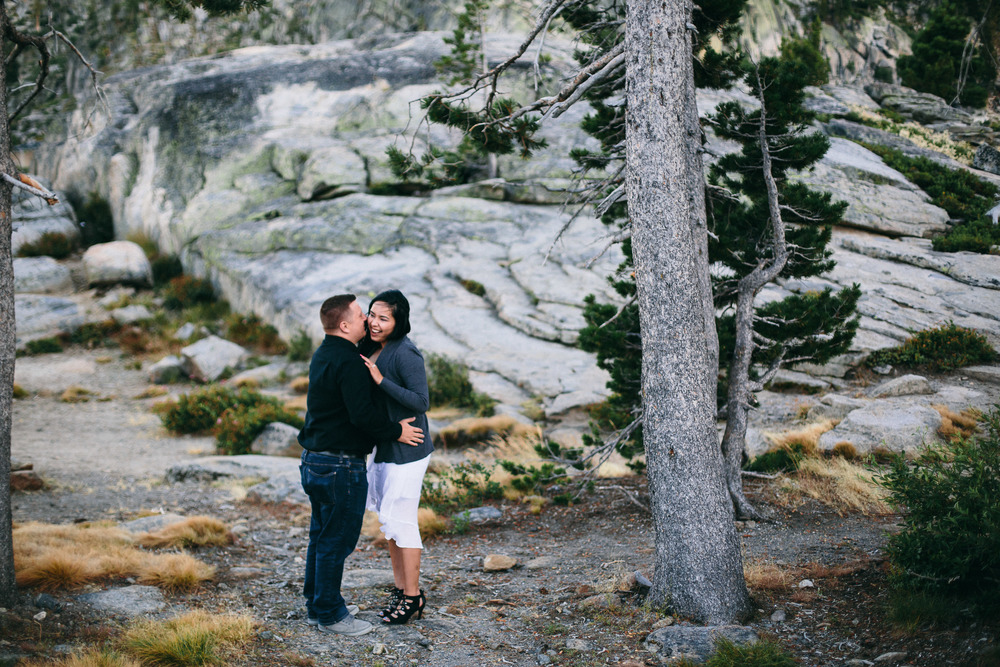 Clint & Veronica's Proposal - Corrie Mick Photography-63.jpg