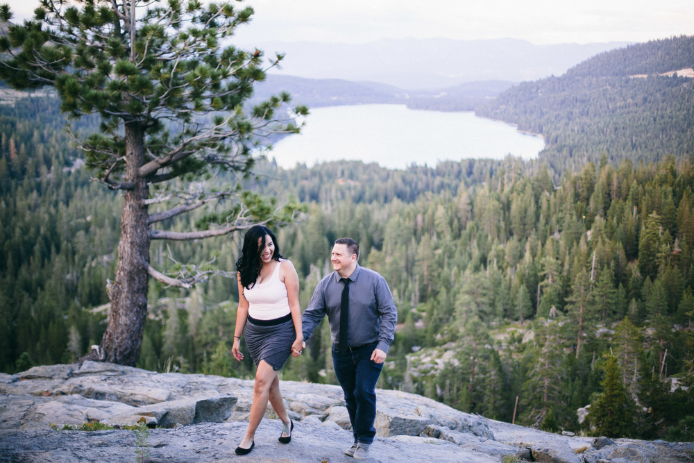 Clint & Veronica Engaged - Corrie Mick Photography-29.jpg