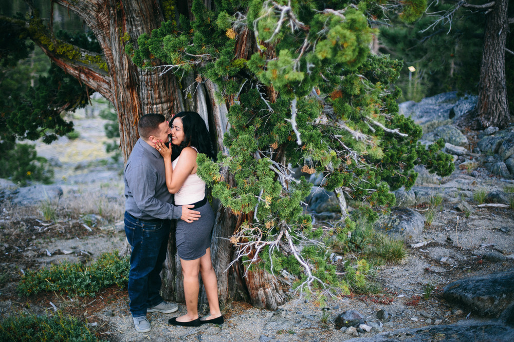 Clint & Veronica Engaged - Corrie Mick Photography-51.jpg