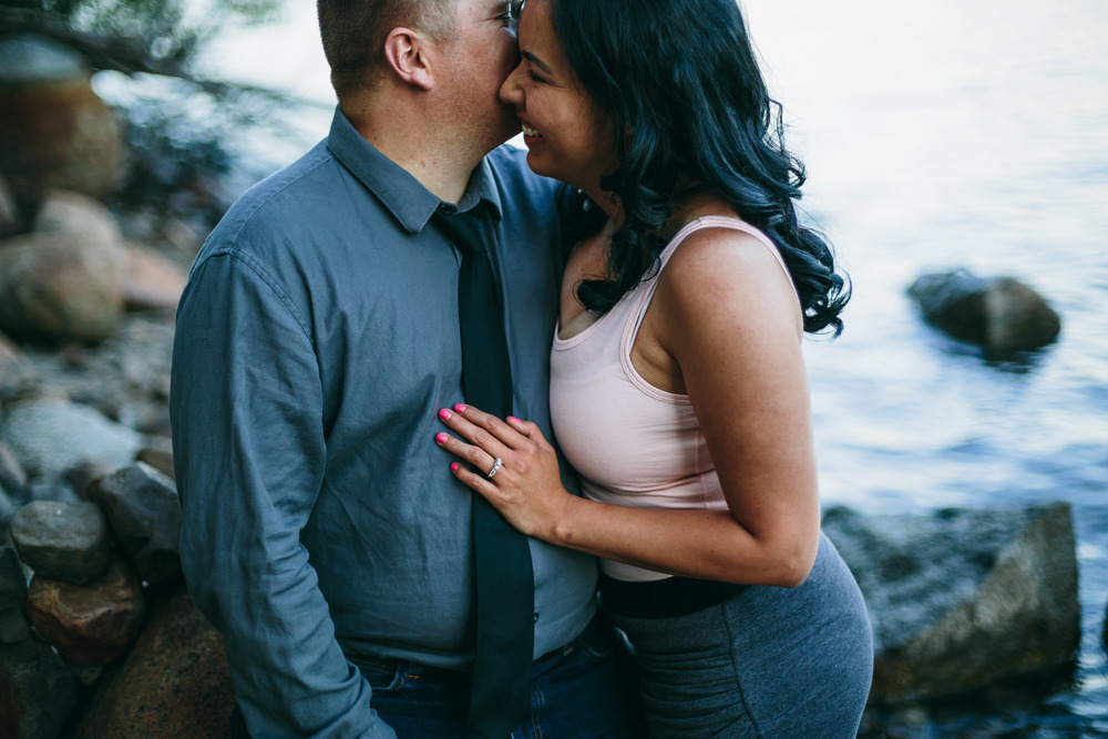 Clint & Veronica Engaged - Corrie Mick Photography-80.jpg