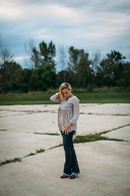 Hannah Pflederer - Corrie Mick Photography-3.jpg