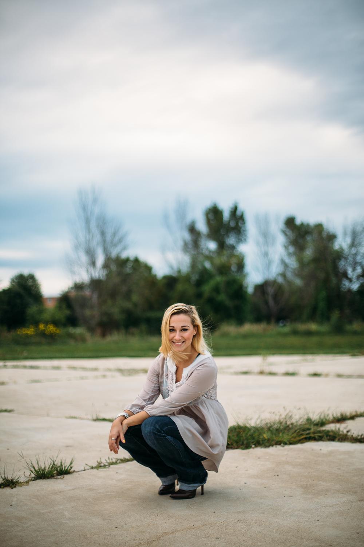 Hannah Pflederer - Corrie Mick Photography-13.jpg