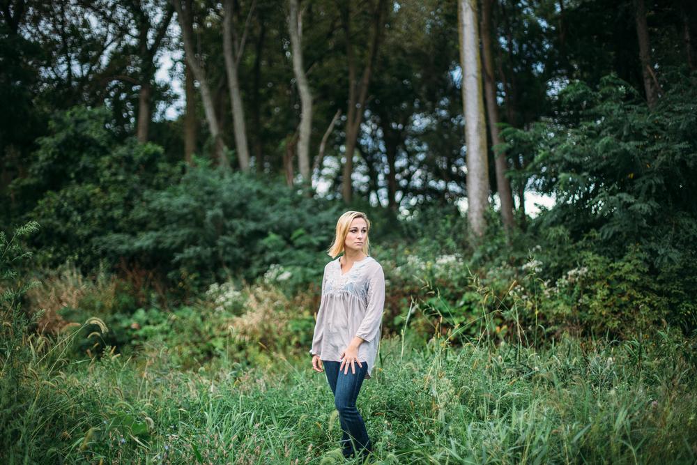 Hannah Pflederer - Corrie Mick Photography-15.jpg