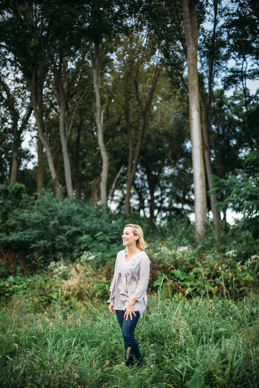 Hannah Pflederer - Corrie Mick Photography-17.jpg