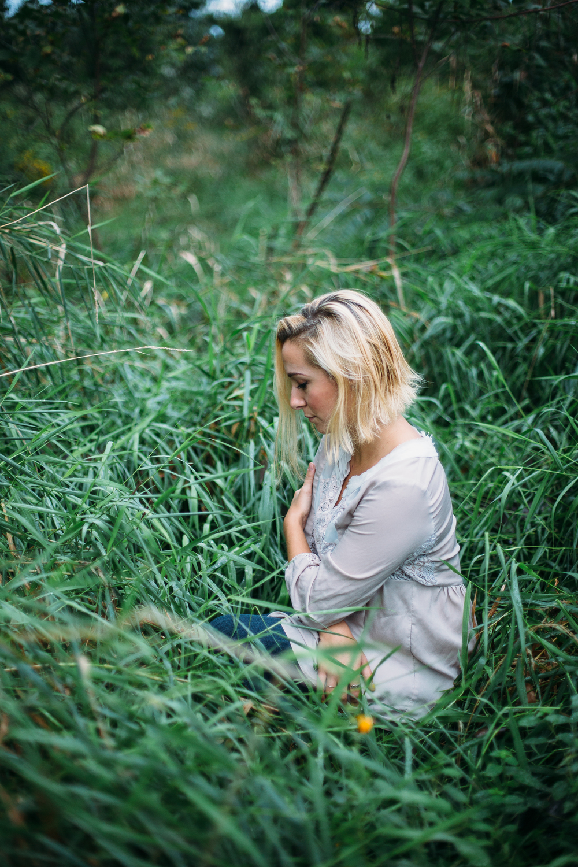 Hannah Pflederer - Corrie Mick Photography-31.jpg