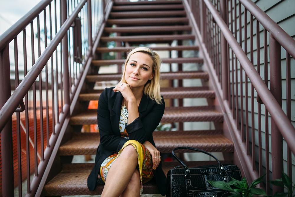 Hannah Pflederer - Corrie Mick Photography-82.jpg