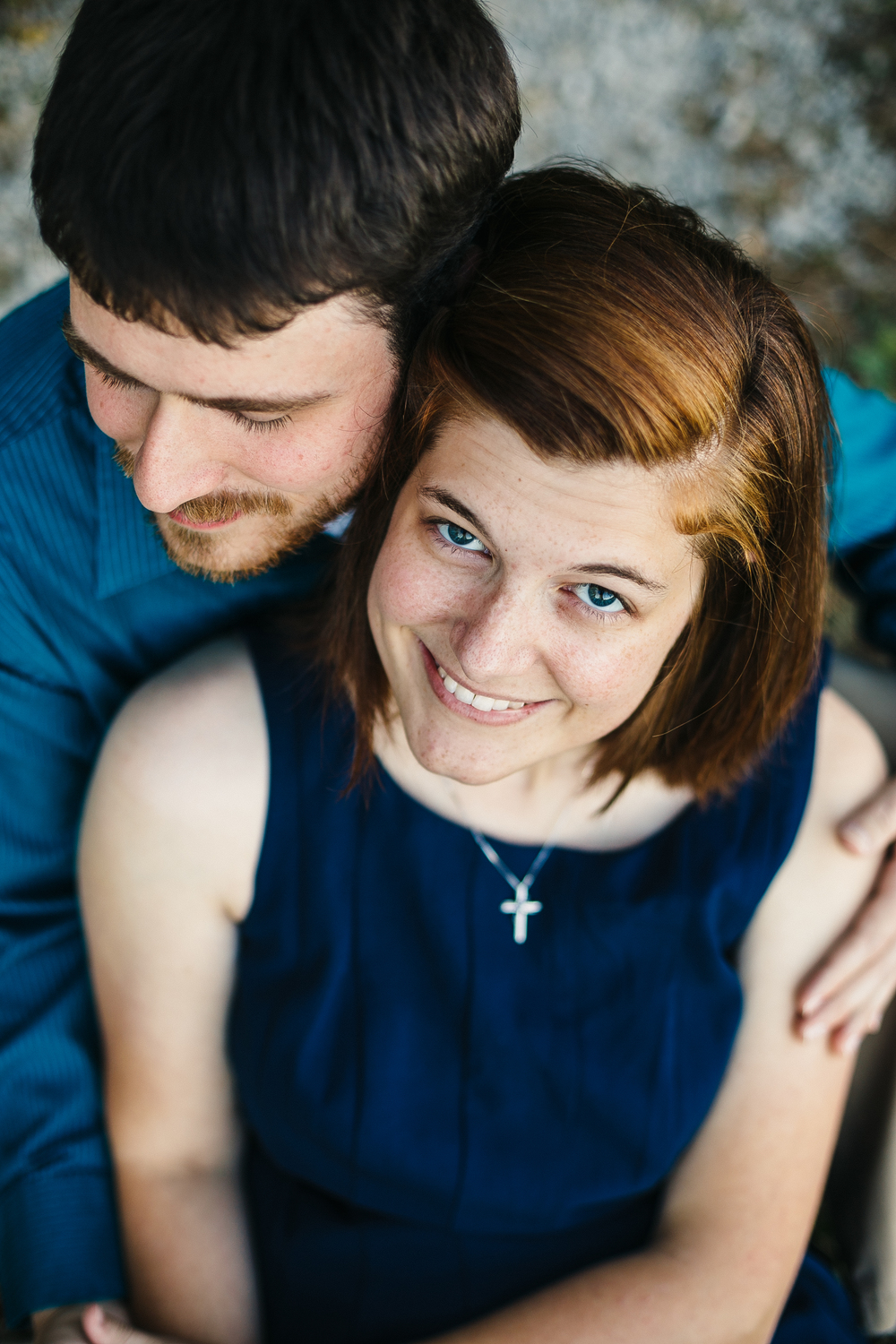 John & Kylyn Engaged - Corrie Mick Photography-25.jpg