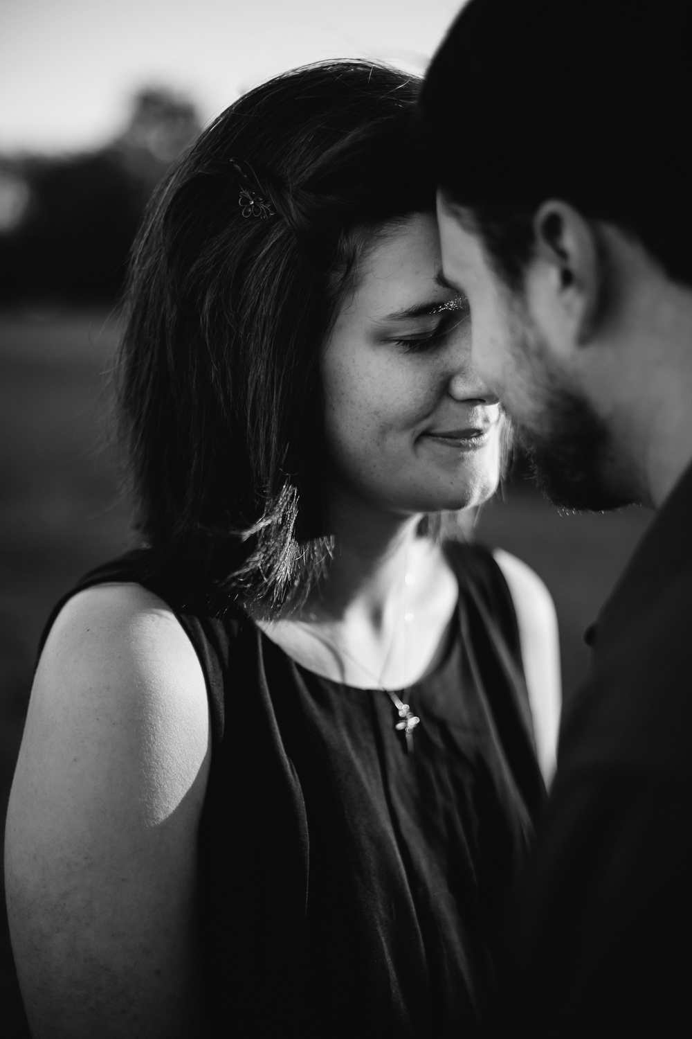 John & Kylyn Engaged - Corrie Mick Photography-31.jpg