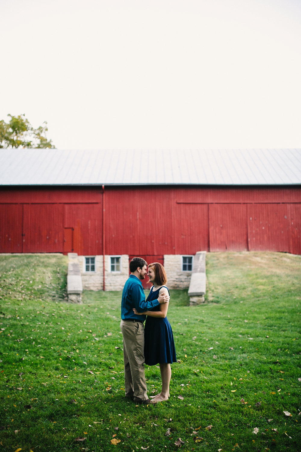 John & Kylyn Engaged - Corrie Mick Photography-65.jpg