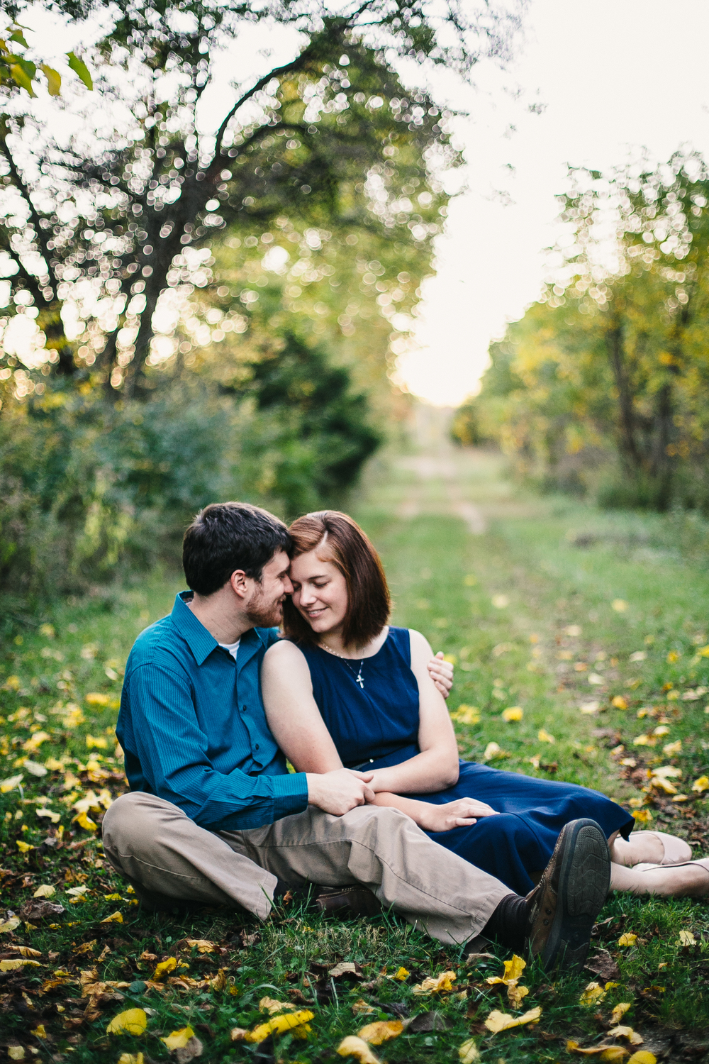 John & Kylyn Engaged - Corrie Mick Photography-78.jpg