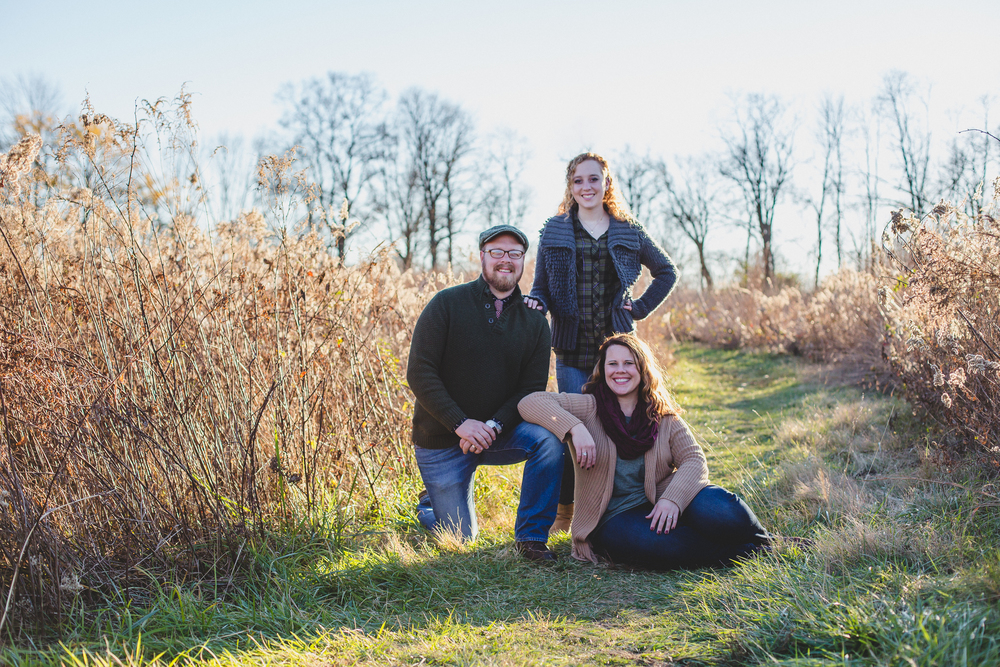 Demeter Family Portraits - Corrie Mick Photography-26.jpg