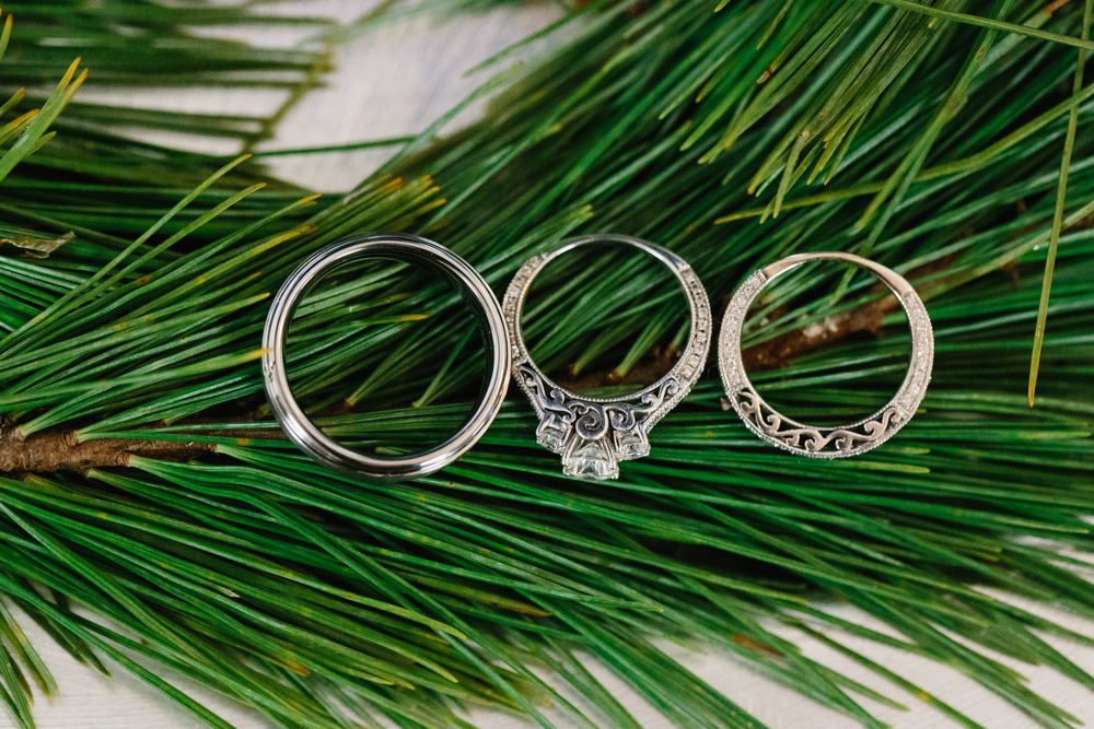 Rings - Jacob & Bonnie - Corrie Mick Photography-1.jpg