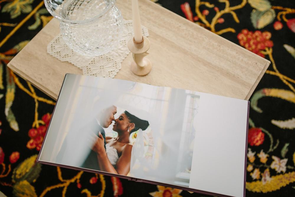 Album - Corrie Mick Photography-742.jpg